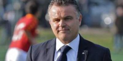 Enrico Fabbro