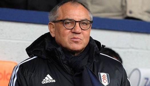 Al Ahly : Felix Magath avait décliné l'offre des Reds