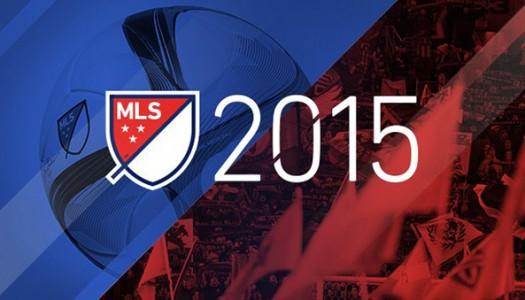 Etats-Unis : QSI à l'assaut de  la MLS