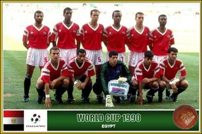 team_egypt