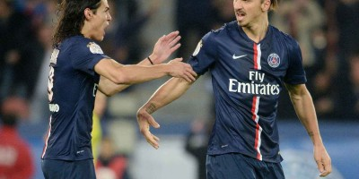 Paris  et Ibrahimovic seront sous pression à Stamford Bridge
