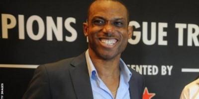 Qui succèdera à Sunday Oliseh  à la tête des Super Eagles ?