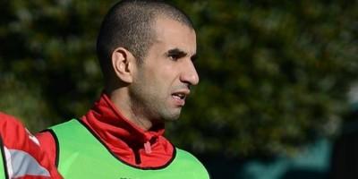 Mounir Obbadi