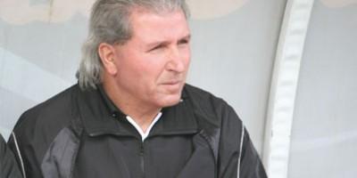 MC Alger, qualification aisée des hommes de Kamel Mouassa