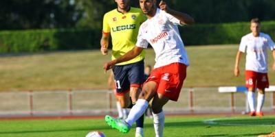 Youssef Aït Bennasser (photo asnl.net)