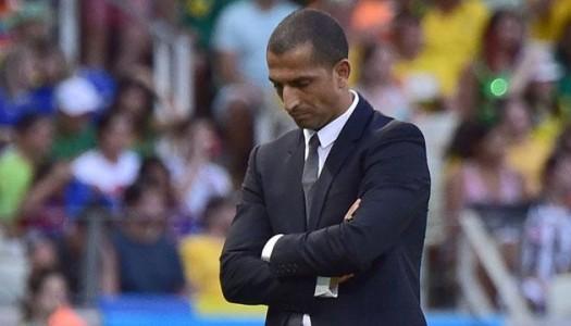 AFC Champions League : la grosse défaillance d' El Jaish