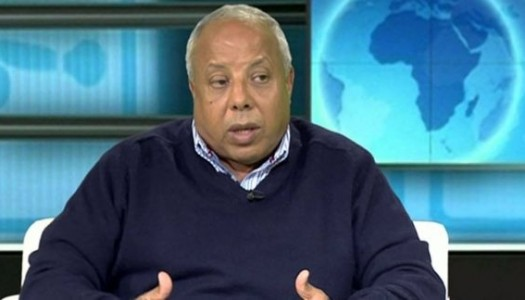 FAR Rabat: Fakhir succédera-t-il à Romao ?