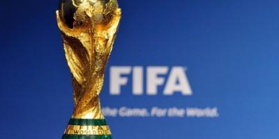Mondial FIFA
