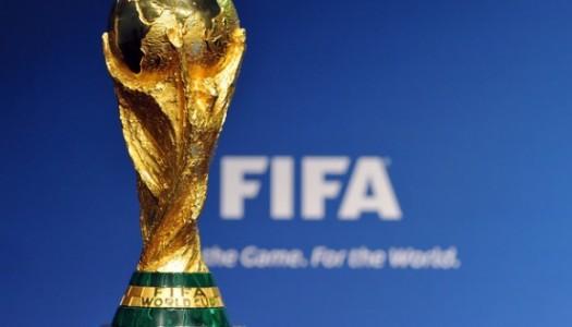 FIFA : Infantino pour un Mondial au Maroc