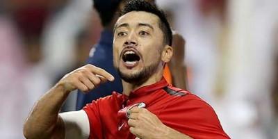 Soria absent, Rodrigo Tabata  sera présent