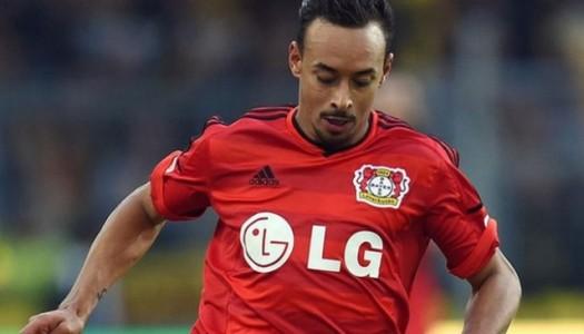 Leverkusen: Bellarabi plaît à Jurgen Klopp