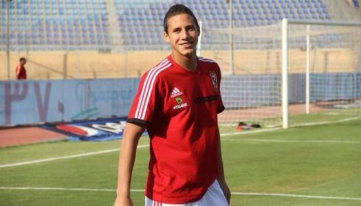 Transferts: record battu par Al Ahy et Sobhi