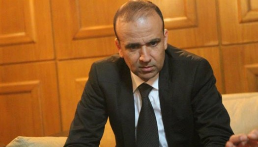 Tunisie : WadiI Al Jari rempile à la FTF