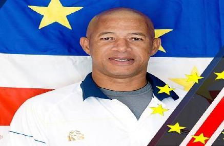 CAN 2017: Les 33 Capverdiens contre le Maroc