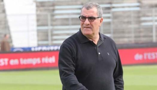 Coupe de Tunisie: pas de favori selon Souayah
