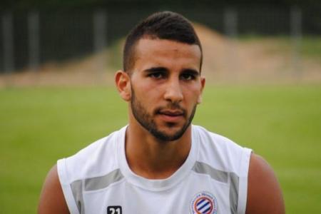 Maroc: El Kaoutari, Zaki, Palerme et la Ligue1
