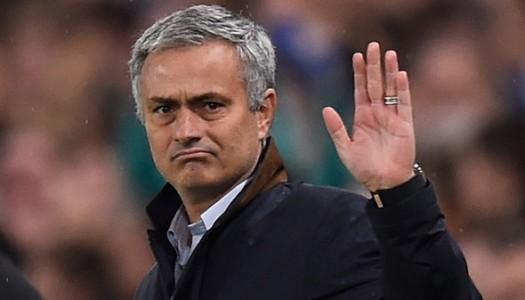 MU : Pour Mourinho, Paul Pogba n'est pas cher»