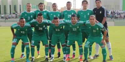 Ahly Tripoli