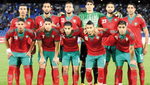 Hervé Renard : «Tout pour réussir au Maroc, mais…»
