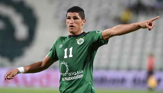 Arabian Gulf Cup :   Finale Al Shabab – Al Wahda