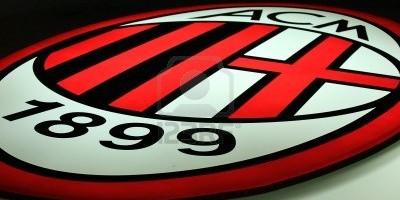 Milan AC, Serie A, Berlusconi,