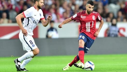 Mercato : Obbadi à Nice, Haddadi à Dijon