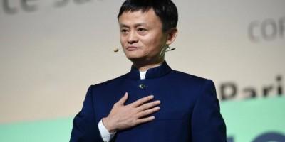 Jack Ma, Guangzhou Evergrande FC,