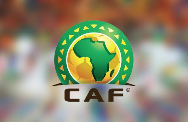 CAF, CAN U20 2017,