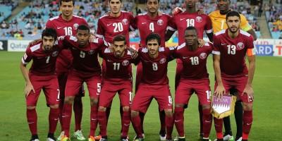 Qatar ( photo qatar sport today.com)