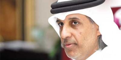 Sheikh Hamad bin Khalifa bin Ahmed Al Thani: