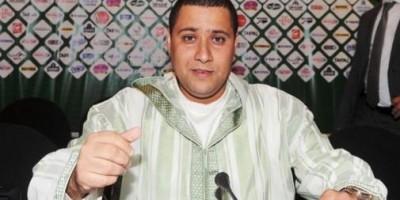 Mohamed Boudrika, Raja Casablanca,
