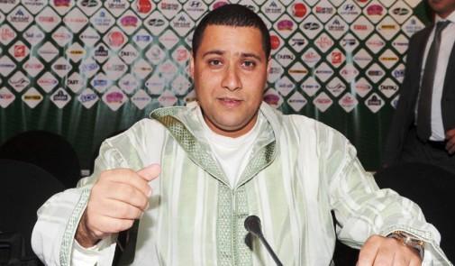 Raja Casablanca: Vrai ou faux départ de Boudrika ?