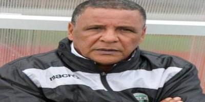 Abdelkader Amrani, MO Béjaia,
