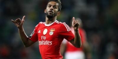 Mehdi Carcelan Benfica Lisbonne, Standard de Liège,