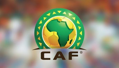 Coupe de la CAF : Gabès et l' Espérance peuvent y croire