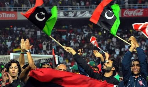 Libye : Jalal Damaja succède à Clemente