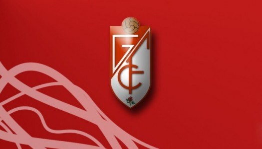 Granada FC:  Racheté par le Chinois Desport ?