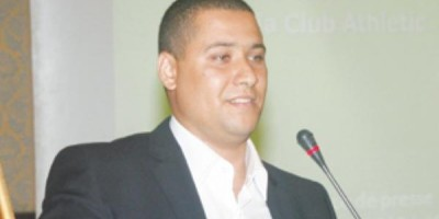 Mohamed Boudrika, Raja Casablanca, FRMF,