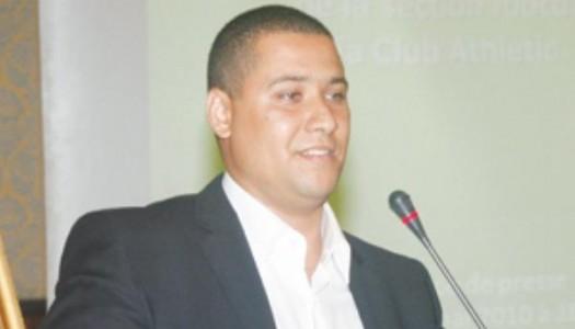 Maroc: la FRMF este Boudrika en justice