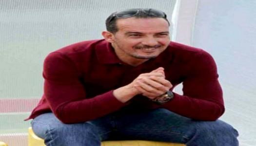 MC Alger : Neghiz fait le pari de la réussite