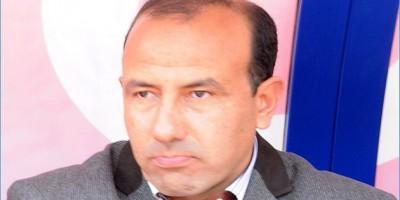 Mohmaes Kouki, ES Métalouin Ligue 1 Tunisie,