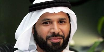 Marwan bin Ghalita
