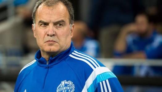 Livre: A la recherche de l»entraîneur idéal»