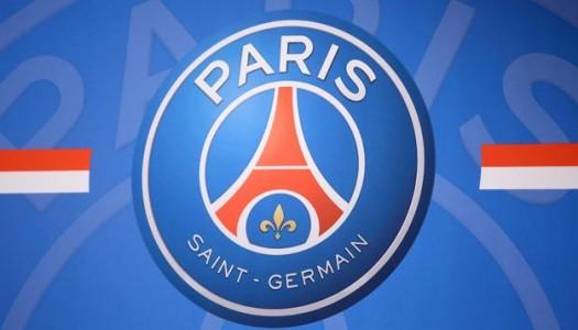 Paris SG: le centre de «performance» sera à Poissy
