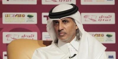 Sheikh Hamad bin Khalifa bin Ahmed al-Thani