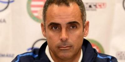José Manuel Gomes, Al Taawoun,