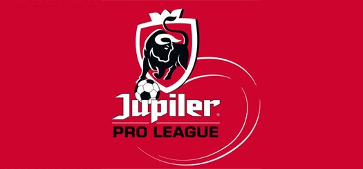 Belgique: la chine s'invite en Jupiler Pro League