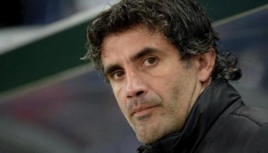 Al Nassr Riyadh:   Zoran Mamic arrive de Zagreb