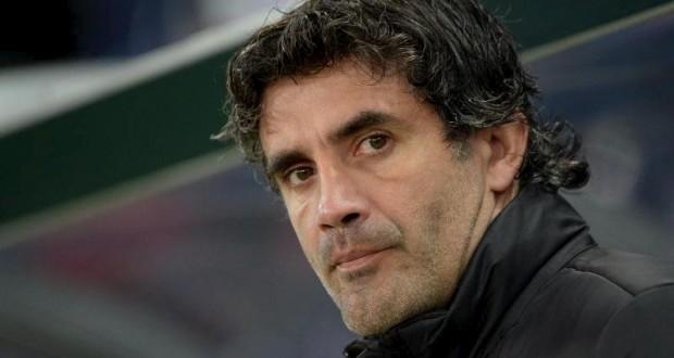 Zoran Mamic, Dynamo Zagreb, Al Nassr Riyadh,