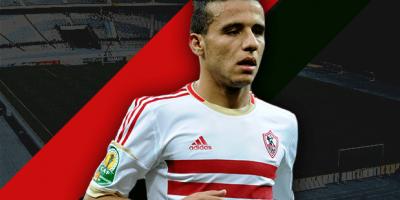 Mostafa Fathi, Zamalek, Bologne,